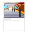 未来生活0095,未来生活,休闲娱乐,