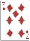 娱乐赌具0460,娱乐赌具,休闲娱乐,