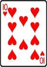 娱乐赌具0462,娱乐赌具,休闲娱乐,