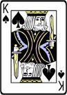 娱乐赌具0468,娱乐赌具,休闲娱乐,