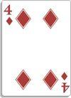 娱乐赌具0469,娱乐赌具,休闲娱乐,