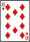 娱乐赌具0472,娱乐赌具,休闲娱乐,