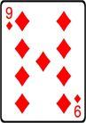 娱乐赌具0473,娱乐赌具,休闲娱乐,