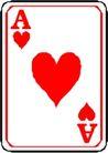 娱乐赌具0478,娱乐赌具,休闲娱乐,