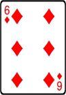 娱乐赌具0481,娱乐赌具,休闲娱乐,