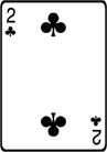 娱乐赌具0482,娱乐赌具,休闲娱乐,