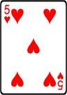 娱乐赌具0483,娱乐赌具,休闲娱乐,