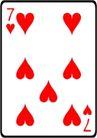 娱乐赌具0484,娱乐赌具,休闲娱乐,