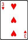 娱乐赌具0485,娱乐赌具,休闲娱乐,