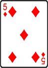娱乐赌具0486,娱乐赌具,休闲娱乐,