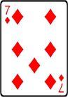 娱乐赌具0489,娱乐赌具,休闲娱乐,