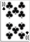 娱乐赌具0490,娱乐赌具,休闲娱乐,