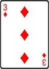 娱乐赌具0491,娱乐赌具,休闲娱乐,