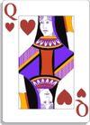 娱乐赌具0493,娱乐赌具,休闲娱乐,