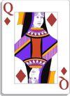 娱乐赌具0494,娱乐赌具,休闲娱乐,