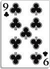 娱乐赌具0495,娱乐赌具,休闲娱乐,