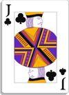 娱乐赌具0497,娱乐赌具,休闲娱乐,