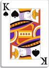 娱乐赌具0500,娱乐赌具,休闲娱乐,
