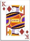 娱乐赌具0501,娱乐赌具,休闲娱乐,