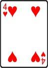 娱乐赌具0504,娱乐赌具,休闲娱乐,