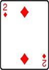 娱乐赌具0506,娱乐赌具,休闲娱乐,