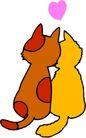 动物形象0490,动物形象,动物,