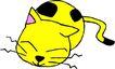动物形象0496,动物形象,动物,