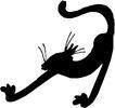 动物形象0498,动物形象,动物,