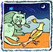 动物形象0523,动物形象,动物,