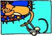 动物形象0531,动物形象,动物,