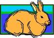 动物形象0533,动物形象,动物,
