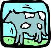动物形象0535,动物形象,动物,