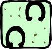 动物形象0541,动物形象,动物,