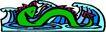 幻想世界0618,幻想世界,动物,