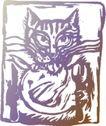 珍稀动物1023,珍稀动物,动物,
