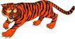 珍稀动物1026,珍稀动物,动物,