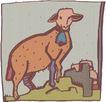 珍稀动物1060,珍稀动物,动物,