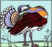 鸟的天堂0964,鸟的天堂,动物,