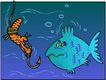 海底世界0456,海底世界,动物,