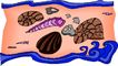 海底世界0477,海底世界,动物,