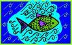 海底世界0481,海底世界,动物,