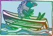 海底世界0482,海底世界,动物,