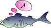 海底世界0488,海底世界,动物,