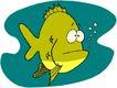 海底世界0491,海底世界,动物,
