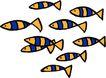 海底世界0493,海底世界,动物,