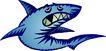 海底世界0495,海底世界,动物,