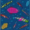 海底世界0501,海底世界,动物,