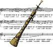 乐器0901,乐器,音乐艺术,