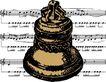 乐器0904,乐器,音乐艺术,