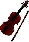 乐器0906,乐器,音乐艺术,